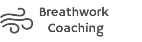 Breathwork Coaching