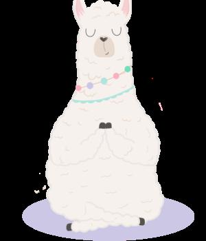 Llama_Yoga5