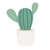 Llama_Yoga_pot2_small